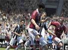 FIFA 14����ͼ��ָ��