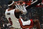 NBA 2K14正式版下载