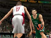 《NBA 2K14》IGN 9.3分