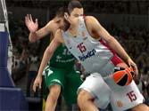 《NBA 2K14》开发者日志MyTEAM