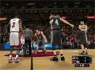 NBA 2K14玩家试玩心得