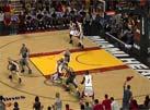 NBA 2K14游戏新特性
