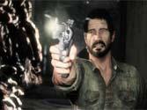 《美国末日》首段完整游戏CG宣传片