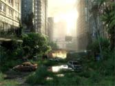 《美国末日》全方位游戏评分