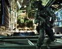 《使命召唤10》游戏评测