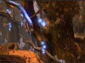 《最终幻想13:雷霆归来》真人电视广告