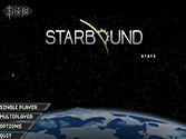 《星界边境》玩家有爱试玩坑爹解说