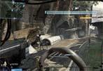 《泰坦陨落》游戏截图对比