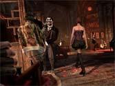 《神偷4》PS4实际游戏演示