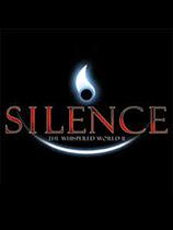 风语世界2:沉寂