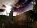 《傲世三国之三分天下》片头动画