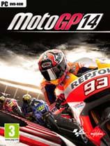 世界摩托大奖赛14