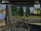 《欧洲卡车模拟2》-斯堪尼亚重卡