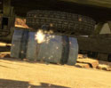 《狙击精英3》游戏评测