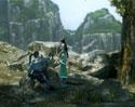 《新剑侠传奇》游戏评测