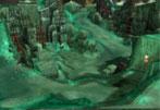 《激战2》添加一个月的超级冒险盒