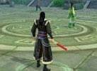 《新剑侠传奇》天忍教地宫盗剑视频攻略