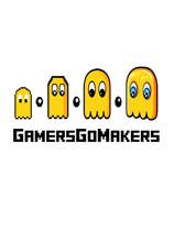 游戏开发者