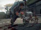 《丧尸围城3》PC版演示