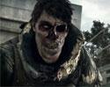 《丧尸围城3》游戏评测
