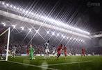 球员能力值前十名 梅西居首C罗第二