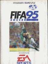 FIFA95