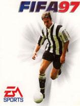 FIFA97