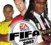 FIFA2003