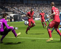 《FIFA 15》游戏评测