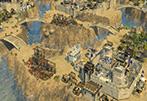 《要塞:十字军东征2》评测