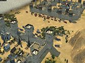 《要塞:十字军东征2》新手教学