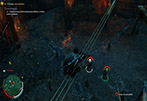 PS3/PS4限定任务演示