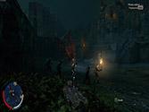 《中土世界:暗影魔多》PS3/PS4限定任务介绍