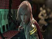 《最终幻想13》结局