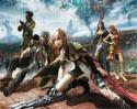 《最终幻想13》图文评测