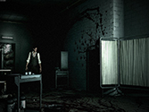 """《恶灵附身》""""血糊""""DLC对比演示"""