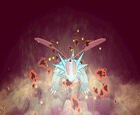 《口袋妖怪:欧米伽红宝石/阿尔法蓝宝石》游戏壁纸