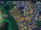 《文明:太空》IGN评测视频