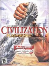 席德梅尔之文明3资料片玩转全世界