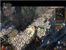 《死亡陷阱》全新的超血腥塔防游戏