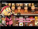 《优达寿司大亨2》游戏宣传视频