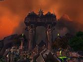 《魔兽世界:德拉诺之王》新增灵魂兽史诗任务攻略