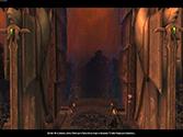 《魔兽世界:德拉诺之王》搞笑动画