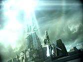 《最终幻想13-2》全碎片攻略解说