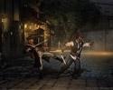 《乌鸦的悲鸣》游戏评测