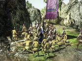 《真三国无双7:帝国》实战演示#3