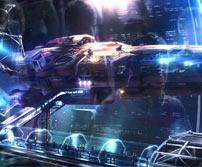 《席德梅尔:星际战舰》5分排列3走势—5分快三壁纸