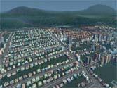 《城市:天际线》IGN评测