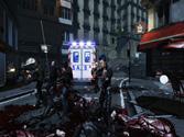 《杀戮空间2》完整比赛视频