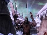 《杀戮空间2》PS4首部预告片